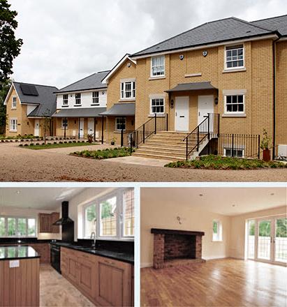 M80 Properties